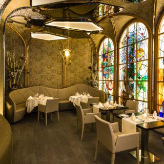 casino graz restaurant