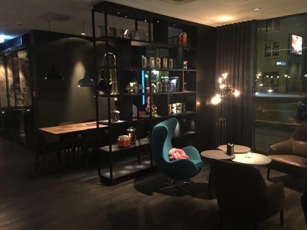 motel one m nchen city west kamper handwerk bau. Black Bedroom Furniture Sets. Home Design Ideas